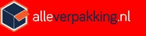 alle_verpakking_v2